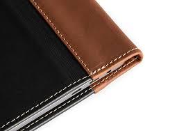 aria leather macbook air 13 inch case