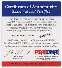 "William ""Pop"" Gates Signed 8x10 Hall of Fame Photo (PSA COA) | Pristine  Auction"