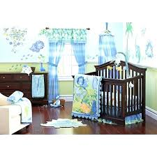 airplane baby bedding sets house