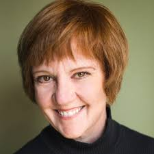 Salt Lake Acting Company - Betsy West as DELLA