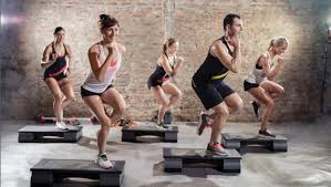aerobic vs anaerobic exercise which
