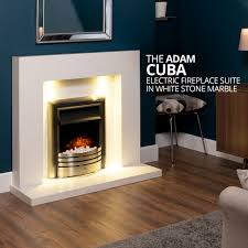 electric fires fireplaces fire