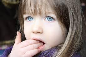 صور عيون جميلات عيون اطفال روعه صور جميلة