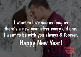 r tic happy new year messages sweetheart my wishing quotes