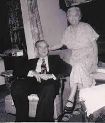 Effie Gibson Cook (1883-1965) - Find A Grave Memorial