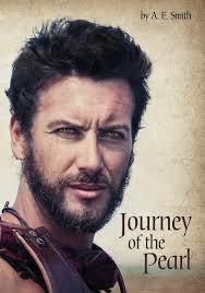 Journey of the Pearl: Smith, A. E.: 9781532665578: Amazon.com: Books