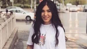 AKP milletvekili Şirin Ünal'ın evinde ölü bulunan Nadira Kadirova ...