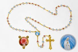 gift ltd our lady of fatima gifts