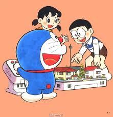 """5 món bảo bối """"siêu lợi hại"""" của Doraemon sẽ giúp những ngày nghỉ ..."""
