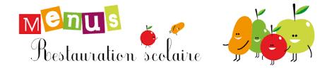 """Résultat de recherche d'images pour """"menus école image"""""""