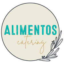 School Lunches | Alimentos Catering