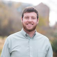 Jeffrey Johnson | University of Michigan School of Social Work