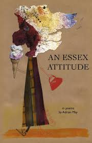 An Essex Attitude: In Poems: Amazon.co.uk: Adrian May, Hilary Lazell:  9780955731341: Books