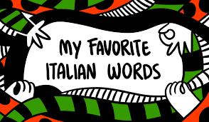 the best 11 italian idioms and how to