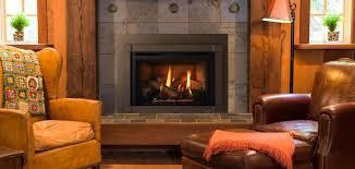 quadra fire qfi fb series gas fireplace