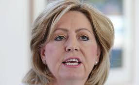 Perth Lord Mayor Lisa Scaffidi blames ...