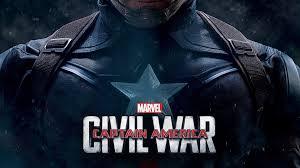 civil war wallpapers 1080p capn