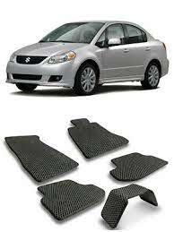 eva car floor mats heavy duty all