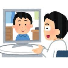 個別学習のセルモ町田忠生教室(東京都町田市)の塾ブログ ...