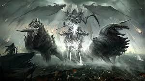 grim reaper wallpapers top free grim