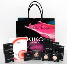 kiko makeup brand saubhaya makeup