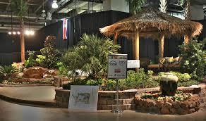 great big texas home garden show