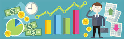 Бюджет продвижения сайта | Блог