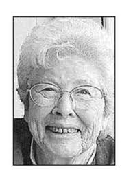 Lucille Campbell Webb (1915-2007) - Find A Grave Memorial