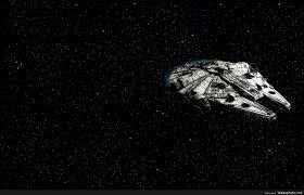 1680x1050 star wars wallpaper hd