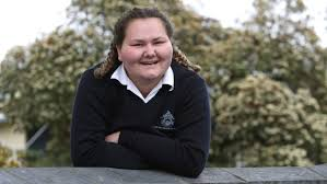 Nelson College for Girls student off to Auckland festival on ...