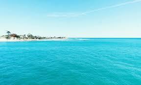 フリー写真画像: 島、水、ビーチ、海、ターコイズ、夏、海、砂、空 ...