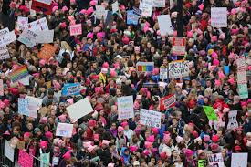 File:Women's March 2017-01 (04).jpg - Wikimedia Commons