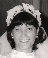 Adriana Bailey 1941 - 2019 - Obituary