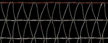 Http Www Redbrand Com Fencetech Assets Rb Fenceguide Pdf
