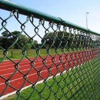 Pvc Powder Coated Iron Wire Mesh Chain Link Fence Id 10984005 Buy China Chain Link Fence Wire Mesh Fence Pvc Fence Ec21