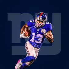 ny giants wallpapers sf wallpaper