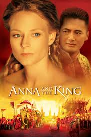 Anna and the King (1999) - Where to Watch It Streaming Online