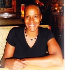 Priscilla Taylor Obituario - Manchester, NJ