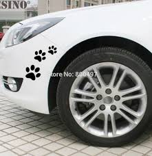 Best Top Cat Vinyl Car Sticker Brands And Get Free Shipping C5k653ne