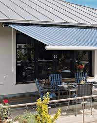 Types Of Awning Awning Buyer S Guide Roche Awnings