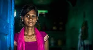 The economics of child marriage | VoxDev