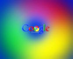 themes google chrome