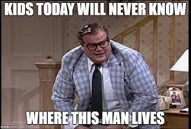 20 Rib-Tickling Chris Farley Memes | SayingImages.com | Funny photos,  Seriously funny, Funny pictures