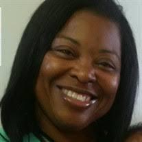 Tammy E. Johnson Obituary - Visitation & Funeral Information