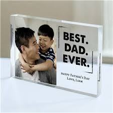 personalized father s day plaques
