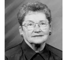 Verna Smith | Obituary | Saskatoon StarPhoenix