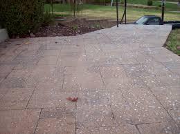 best concrete sealer for pavers