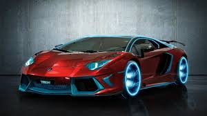 live car wallpapers top free live car