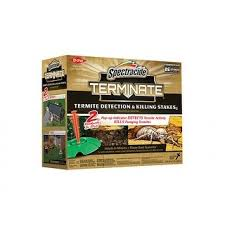 Download Spectracide Termite Stakes  Pics