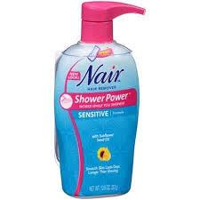 best hair removal cream for men s